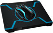Razer Launches Awesome Tron-Inspired Gaming Gear