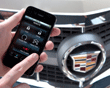 GM To Pair OnStar With Smartphone App
