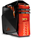 "Acer Launches Aspire ""Predator"" AG7750 Gaming Desktop With Core i7"