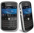 UAE Voices Security Concerns Over BlackBerry Handsets