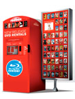 Redbox Goes Blu: Blu-ray Discs For $1.50 Per Night Now Available