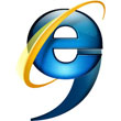 Internet Explorer 9 Beta Due Slated for September