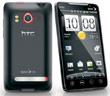 Sprint's HTC EVO 4G To See Android 2.2 This Week