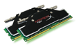 Kingston Technology Adds Water-Cooled Modules to HyperX Family
