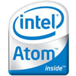 PC Makers Showing Little Interest in Atom-Based Tablets