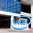 Intel, FTC Come to Terms on a Settlement