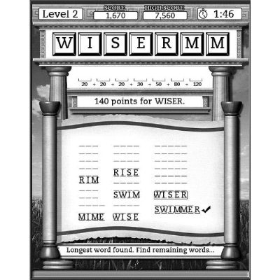 find words containing these letters - find words containing these ...