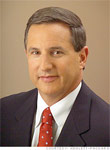Mark Hurd Resigns As HP CEO