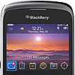 RIM Confirms New BlackBerry Curve 3G Smartphone