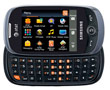 Samsung Eternity II And Flight II Arrive On AT&T