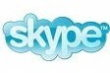 Skype Files for IPO Worth Estimated $100 Million