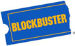 Blockbuster By Mail Service Now Includes Unlimited Video Game Rentals For No Extra Fee