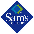 Sam's Club Stores To Gain Free Wi-Fi By November