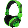 Razer's Latest Cans Aimed at Attention Seeking Gamers, Music Buffs