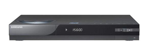 Portable 3d Blu Ray Player Portable Blu-ray Player