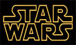 Star Wars Box Set Coming To Blu-ray In Fall 2011