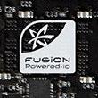 Fusion-io Flaunts New ioMemory Module
