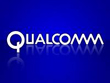 Qualcomm Plans To Launch Extra-Snappy Dual-Core Snapdragon By Q4