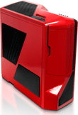 iBUYPOWER Launches New Super-Cooled Paladin XLC