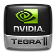 LG Confirms Plans To Use Tegra Chip