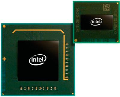 New Dual-Core Intel® Atom™ Processor-Based Netbooks Hit Shelves ...