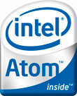Intel's Pinetrail Atom N550 CPU Ships In 12 Netbooks Today