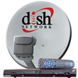 Dish Network to Try Its Hand at Delivering Online Content