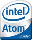 Intel's 1.8GHz Dual-Core Atom D525 For Netbooks Offers Needed Performance Boost
