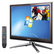 Samsung Outs New Line of LCD Monitors with HDTV Tuners