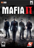 NVIDIA Offering Free Copies of Mafia II With Most GeForce GTX 400 Series Cards