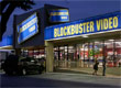 Blockbuster Reportedly Nearing Bankruptcy, Hopes For A Miracle