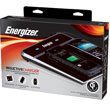 Energizer's Inductive Charger Juices Your Mobile Devices Wirelessly