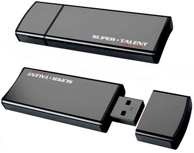 Super Talent Usb 3.0 Flash Drive Price
