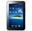 Galaxy Tab Rumored For Release On Sprint, AT&T and Verizon Wireless