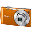 Casio Ships Latest EXILIM Digital Cameras to U.S. Market