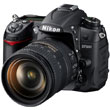 Nikon D7000 DSLR Now Available for Preorder