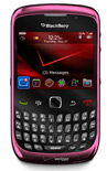 Verizon Selling BlackBerry Curve 3G For Just $30 On Contract