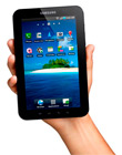 Samsung Galaxy Tab U.S. Carrier Release Dates Leaked?