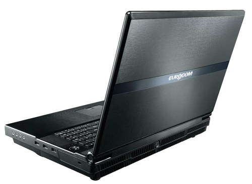EUROCOM X7200 PANTHER 2.0 NVIDIA QUADRO GRAPHICS WINDOWS 8.1 DRIVERS DOWNLOAD