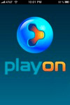 PlayOn's Web Player Brings Hulu, Netflix And More To iPad