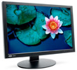 "LaCie Introduces 24"" 324i Pro LCD Monitor"