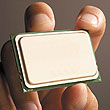 AMD: Customers Demand More Cores