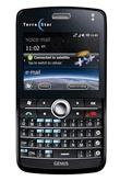 AT&T Starts Selling TerreStar Genus Satellite Smartphone