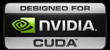 NVIDIA Announces CUDA x86 But Omits Launch Date