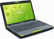 Toshiba And Best Buy Team Up To Offer Child-Friendly Laptop