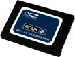 OCZ Introduces More Affordable Onyx 2 Solid State Drives
