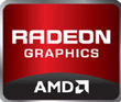 AMD's HD 6000 Series Reportedly Delayed