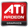 AMD to Launch Radeon HD 6000 Series October 19