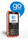 AT&T Introduces New Prepaid Calling Options