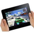 "Analyst: iPad Signals ""End of the Mini-Note"" Era"